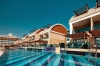 Промо цена от Варна! Почивка Турция,Анталия – Club Jacaranda Imperial 5*