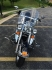 Използвани 2013 Harley-Davidson Heritage Softail
