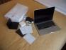 Мы прадаем Brand New Apple MacBook Pro