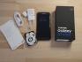 Мы прадаем Brand New Samsung Galaxy S7 Грань