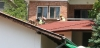 Ремонт на покриви васил