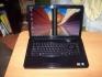Продавам лаптоп Dell Inspirion M5030 на части