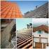 Ремонт на покриви от Жорстрой