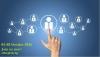 Интензивен практически курс по Управление на човешки ресурси