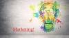 Дистанционно обучение по Маркетинг и бранд мениджмънт