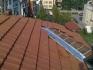 Ремонт на покриви 0896110117