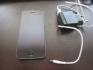 Оригинален Apple Iphone 5 16gb.ФО работи с М-тел