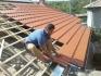 Ремонт на покриви Васил 0897354661
