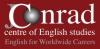 Конрад Център за Английски Език и Култура  Интензивно обучение по...