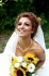 Фото и видеозанемане на кръщене , сватба , лични фотосесйй