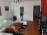 Частно лице продава прекрасен апартамент 3- стаен Лозенец