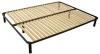 Подматрачни рамки за легла
