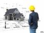 Ремонт на покриви с керемиди и цигли. Ние предлагаме намиране на течове на покриви, монтаж и ремонт на всички видове покриви, пренареждане на...