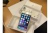 Apple iPhone 6s плюс 128GB отключване