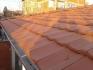 Ремонт на покриви. Хидроизолации. Безшевни...