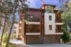 ЛУКСОЗНИ къщи и апартаменти във Велинград Металика СТРОЙ