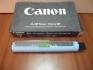Тонер касета за Canon NP - 210, 270