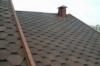 Ремонт на покриви, Хидроизолация, ''ЙОАНЕЛ ЕООД'' - 0885...