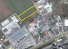 УПИ 1600м2 - Ман. ливади с готов проект