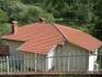 Ремонт на покриви http://remont-pokrivi-bg.com/