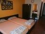 Хотелски стаи под наем на ниски цени