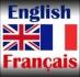 Частни уроци Английки/Френски