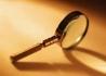 Частни Детективи- Дижкретност,Профисионализъм на разумна цена