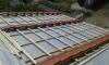 Изграждане на нови покриви - частни ремонти , хидроизолация...