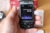 GSM телефон нов GSM LG GU230