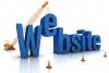 Изработка на уеб сайт за цяла България и онлайн реклама в Google Adwords