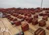 Покривни ремонти - дървени конструкции , хидроизолации