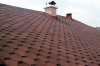 Цялостен ремонт на покрив - частични ремонти