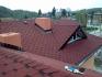 ремонт покриви 0876551901