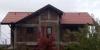 Ремонт на покриви 0876551901
