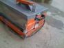 Eлектрическа машина за рязане на фаянс Norton Clipper