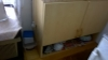 Кухненски шкафове