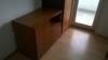 TV шкаф