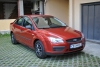 Кола под наем в София / rent-a-car