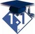 РС Професионални курсове Едно към Едно престижно, удобно, изгодно