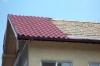 Ремонт на покриви 0893833664