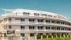 Апартаменти  в  Несебър  от  строителя.  Комплекс Аврора – цени от 24 600 EUR