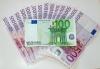 Оферта подкрепа от финансовите кредити на физически лица