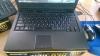 Продавам лаптоп Dell Vostro 1310 в отлично състояние