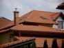 ремонт на покриви 0898338144