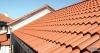 Строителна Фирма за Ремонт на покриви