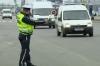 Отнети шофьорски книжки в Румъния