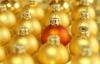 Нова Година в Гърция : Кавала - Солун - Метеора от Варна и Бургас - потвърдена...