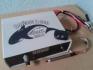 Електрическа въдица електровъдица 1000W