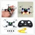 дрон/квадрокоптер/хеликоптер/dron/kvadrakopter/helikopter