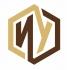 Продавам  фасониран дървен материал   от производител